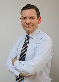 Cristián Murillo