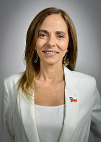Isabel Plá