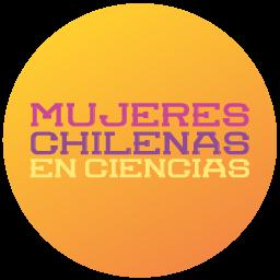 Mujeres Chilenas en Ciencias